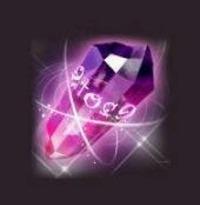 魔石3100個~3400個 1~6SSスキル 4~10SSモンスター リセマラアカウント|ドラゴンプロジェクト(ドラプロ)