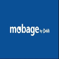 モバゲー Mobage モバコイン3万コイン課金代行|モバゲー