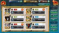 聖闘士星矢ゾデイアックブレイブ  アーレス、ハーデス、神聖衣星矢|聖闘士星矢ゾディアックブレイブ