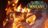 wow classic gold|World of Warcraft(WoW)