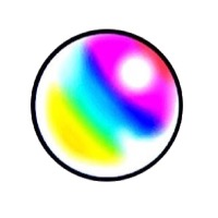 管理3】オーブ1400個所持+限定キャラ二体(ランダム)+他星5(6)が8体前後|モンスト