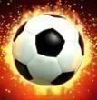 エナジーボール137個前後 iOS版 初期 アカウント|ワールドサッカーコレクションS