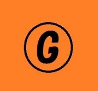 サンジ&黄猿&キッドBR 1体|ワンピースグランドコレクション(グラコレ)