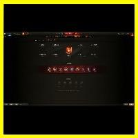 【PC版】World of Tanks 【Asia鯖】 プレミアムタンク TierX 有り |World of Tanks(wot)