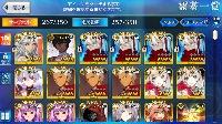 沖田オルタ 宝具4|FGO