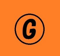 チーム戦セール みかん3万個|ワンピースグランドコレクション(グラコレ)