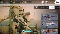 アフパル垢 アフターパルス- Elite Army FPS 戦争