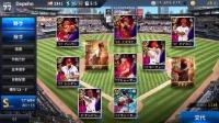 MLBMLB9イニングGM|MLB:9イニングス18