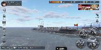ゴルバチョフ|艦つく