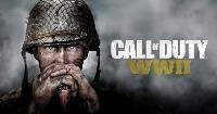 PC版WW2 1000LV |CoD WW2(コールオブデューティーワールドウォー2)