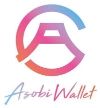 アソビコイン 10000ABX 複数可 アヴァベルオンライン