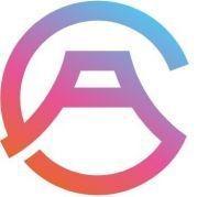 アソビコイン14700ABX(コイン29400枚分)|オルクスオンライン