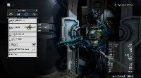 Warframe ExcaliburPRIME 売ります|Warframe