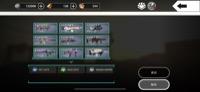 強武器多数!値下げしました! アフターパルス- Elite Army FPS 戦争