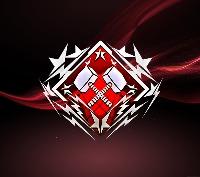 プレデター バッチ Apex 【APEX Legends】光るランクバッジの入手方法は?条件はあるの?