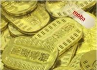 戦国コレクション 小判 コバン 30万枚|戦国コレクション