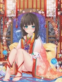 虹色カノジョ2d 引退アカウント|虹色カノジョ2nd