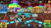 引退課金額1万|Pixel Gun 3D(ピクセルガン3D)