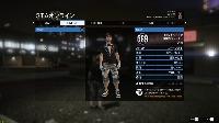 PC版 GTAアカウント|グランドセフトオートオンライン(GTA)