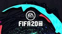 FIFA20 PS4鯖  100万コイン  選手購入費負担  即時取引 |FIFA19