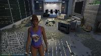 セール!【PC版】ランク120越え✨2 0 億ドル✨カジノ3000万越え|グランドセフトオートオンライン(GTA)