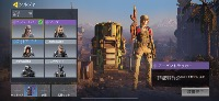 ♣︎引退垢|Call of Duty HEROES(CoD)