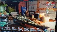アジアサーバー |World of Warships(wows)