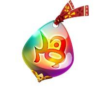 iOS版 狩玉大量 人気最強超レアディスアナーキ付 狩玉3300個(4.5万分) ①|モンハンエクスプロア(MHXR)