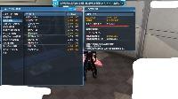 ship8、エキスパ取得済み、キャラクター数4体、5億メセタ|PSO2