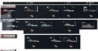 プレミアム艦ほぼ全、アジア鯖、格安処理、|World of Warships(wows)
