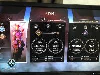 四文字PSID|Call of Duty4(CoD:BO4)