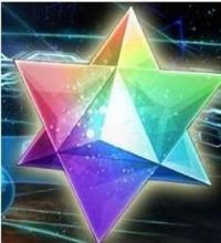 聖晶石720個+呼符75-85枚  初期アカウント|FGO