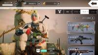 アフパル アフターパルス- Elite Army FPS 戦争