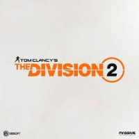 PC版 The Division2 エキゾチック代行 育成代行|The Division2(ディビジョン2)