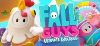 Fall Guys Steamアカウント 未使用|Fall Guys: Ultimate Knockout