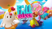 Fall Guys: Ultimate Knockout (PC) - Steamアカウント|Fall Guys: Ultimate Knockout