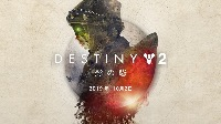 最短1日!ルナ、受け継がれ、世捨て人、マウンテントップ、リボーカー代行します!|Destiny2
