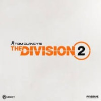 PS4版 The Division2 エキゾチック代行 育成代行|The Division2(ディビジョン2)