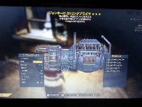 ps4 レガシージャンキー爆発セット|Fallout76(フォールアウト76)