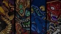 ドラゴンポーカー 竜石1495個 リセマラ用アカウント|ドラゴンポーカー