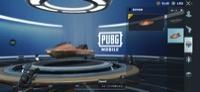 引退 pubg|PUBG