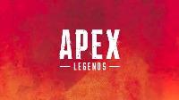 PC版Apexランク代行|APEX Legends