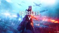 Battlefield V 武器獲得代行、スキル代行|バトルフィールドV(Battlefield V)