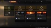 ニュークアウト代行|Call of Duty4(CoD:BO4)