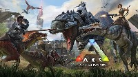 ARK公式PvP恐竜アイテム、スタートセット!|ARK Survival Evolved(アーク サバイバル エボルブド)