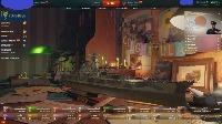 wows wot レアプレミアム艦&戦車多数 NA鯖 |World of Warships(wows)
