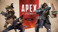 ReasnowS1マクロ ps4 |APEX Legends
