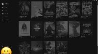 Epicアカウント|グランドセフトオートオンライン(GTA)