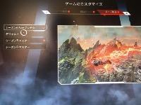 PS4版 引退垢 ランクs1プレデターダイブ・戦闘機構所持 複数爪痕ダブハン垢|APEX Legends
