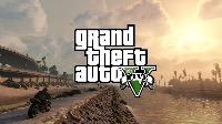 (PC) GTA5 代行 マネー等お任せください[保証・サービスあり]|グランドセフトオートオンライン(GTA)